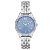 Michael Kors MK6639 Lexington Horloge 36mm