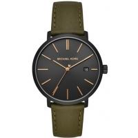 Michael Kors MK8676 Blake Horloge 42mm