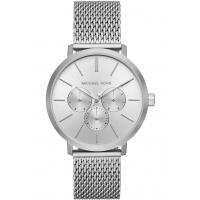 Michael Kors MK8677 Blake Horloge 42mm