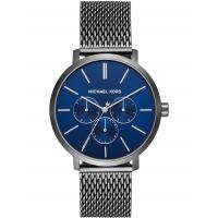 Michael Kors MK8678 Blake Horloge 42mm