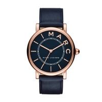 Marc Jacobs MJ1534 Horloge 36mm