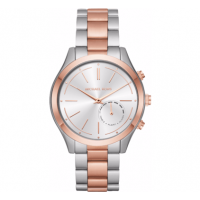 Michael Kors MKT4018 Access Hybrid Slim Runway 42mm
