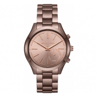 Michael Kors MKT4019 Access Hybrid Slim Runway 42mm