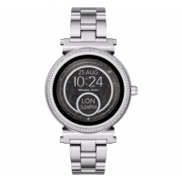 Michael Kors MKT5020 access sofie smartwatch 42mm