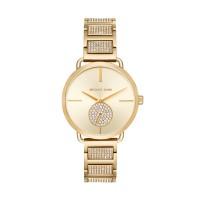 Michael Kors MK3852 Portia Horloge 36.5mm