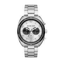 Michael Kors MK8613 Dane horloge 43mm