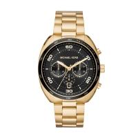 Michael Kors MK8614 Dane horloge 43mm