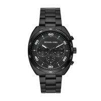 Michael Kors MK8615 Dane horloge 43mm