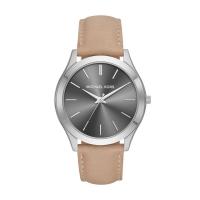 Michael Kors MK8619 Slim Runway horloge 44mm
