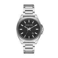 Michael Kors MK8633 Bryson Horloge 42mm