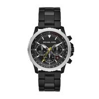 Michael Kors MK8643 Theroux Horloge 42mm