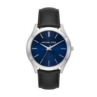Michael Kors MK8620 Slim Runway horloge 44mm