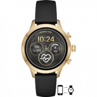 Michael Kors MKT5053 Runway Touchscreen