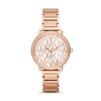 Michael Kors MK3887 Portia Horloge