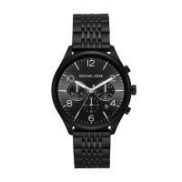 Michael Kors MK8640 Merrick Horloge