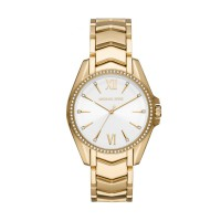 Michael Kors MK6693 Whitney 36mm