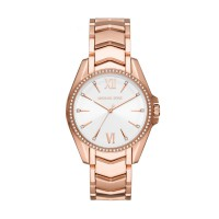 Michael Kors MK6694 Whitney 36mm 36mm