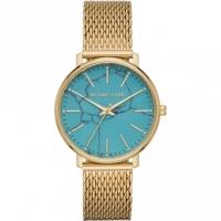 Michael Kors MK4393 Pyper Horloge