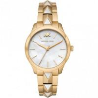 Michael Kors MK6689 Mercer Horloge