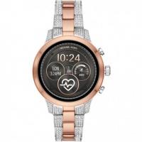 Michael Kors MKT5056 Runway 4e gen.Smartwatch
