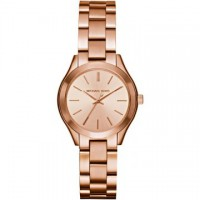 Michael Kors MK3513 Mini Slim 33mm
