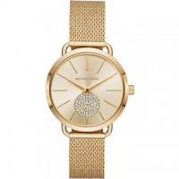 Michael Kors MK3844 Portia horloge 37mm
