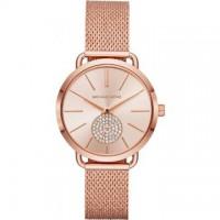 Michael Kors MK3845 Portia horloge 37mm