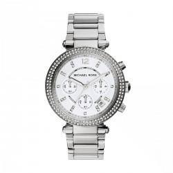 Michael Kors Parker MK5353 Horloge 39mm