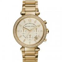 Michael Kors Parker MK5354 Horloge 39mm