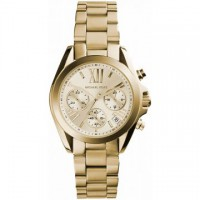Michael Kors MK5798 Mini Bradshaw 35mm