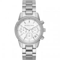 Michael Kors MK6428 Ritz Horloge