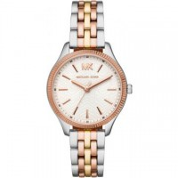 Michael Kors MK6642 Lexington Horloge 36mm