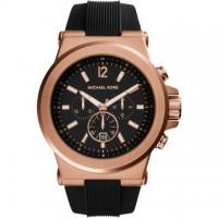 Michael Kors MK8184 Dylan horloge 48mm