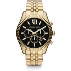 Michael Kors MK8286 Lexington Horloge