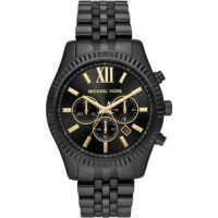 Michael Kors MK8603 Lexington herenhorloge 44mm