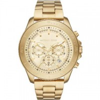 Michael Kors MK8663 Theroux  45mm