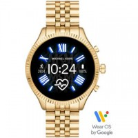 MICHAEL KORS ACCESS MKT5078 LEXINGTON 2 - GEN 5