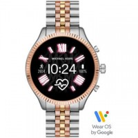 MICHAEL KORS ACCESS MKT5080 LEXINGTON 2 - GEN 5