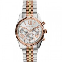 Michael Kors MK5735 Lexington 38mm