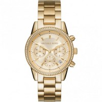 Michael Kors MK6356 Ritz 37mm