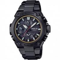 Casio G-SHOCK MRG-B1000B-1ADR Horloge