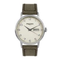 Prisma P.2799 Classic Horloge 41mm