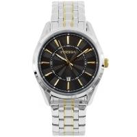 Prisma P.1713 Horloge 42mm