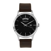 Prisma P.2145 Classic Horloge 41mm