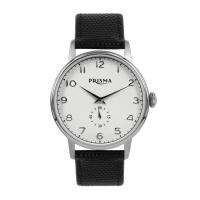Prisma P.2773 Vintage Horloge 41mm