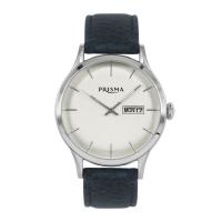 Prisma P.2798 Classic Horloge 41mm