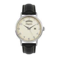 Prisma P.2146 Classic Horloge 41mm