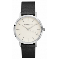 Rosefield The Gramercy GWBLS-G33 Horloge 38mm