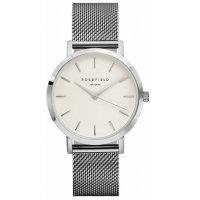 Rosefield The Mercer MWS-M40 Horloge 38mm