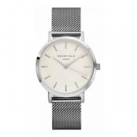 Rosefield The Tribeca TWS-M52 Horloge 33mm